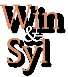 Win&Syl